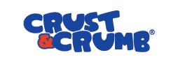 crust client