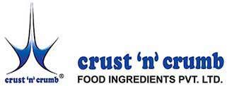 crust n crumb client