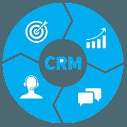 crm-icon
