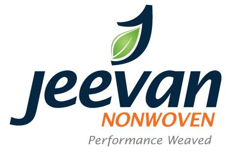 jeevan client