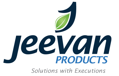 jeevan products client
