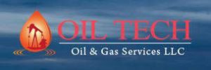 oil tech client