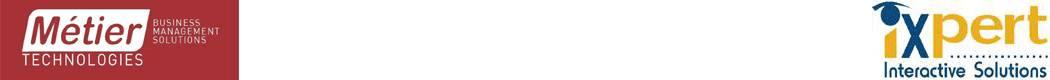 metiertech-logo